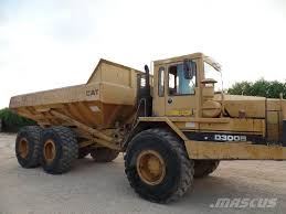 Used Caterpillar -d300b Articulated Dump Truck (ADT) Year: 1994 ... Caterpillar 740b Adt Articulated Dump Truck Used Cat Articulated Trucks For Sale Ho Penn Cat Articulated Trucks 740 C Ejector Heavy Equipment 2010 Caterpillar Truck Sale Western States And Scraper Puts Bypass Offers A Family Of Bare Chassis Resigned Safety Enhanced Operation 745 Caterpillars New C2 Series Trucks Are Stronger All Day 730c Diesel Erground Ming Ad45b Stock Photos Images Alamy