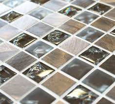 Iridescent Mosaic Tiles Uk by Brown U0026 Gold Mosaic Tiles Brown U0026 Gold Bathroom U0026 Kitchen Tiles
