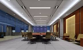 Flooring Materials For Office by Superb Office Tile Flooring First I Chose A Office Decoration