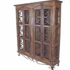 Classic Modern Furniture House Superb Best 25 Rustic Italian Decor Ideas On Pinterest Home Decorationing Aceitepimientacom