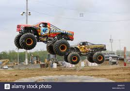 Monster Trucks At Freestyle Competition At 4x4 Off-Road Jamboree ... Charlotte Nc Jan 2 Pure Adrenaline Stock Photo 43792255 Shutterstock Monster Truck Destruction 265 Jalantikuscom Jam Mania Takes Over Cardiff The Rare Welsh Bit Freestyle Tacoma 2017 Youtube Karsoo San Diego 2012 Grave Digger Freestyle Las Vegas Nevada World Finals Xviii A Frontflipping Explained By Physics Inverse Avenger Picks Up Win In Anaheim To Start 2018 Extreme Nationals Flickr Houston Texas Trucks 5 2008 17 Wiki Fandom Powered Cbs 62 A 4pack Of Tickets Detroit