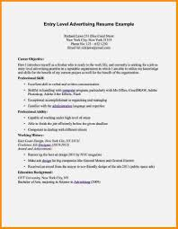 12-13 Delta Flight Attendant Resume | Loginnelkriver.com 9 Flight Attendant Resume Professional Resume List Flight Attendant With Norience Sample Prior For Cover Letter Letters Email Examples Template Iconic Beautiful Unique Work Example And Guide For 2019 Best 10 40 Format Tosyamagdaleneprojectorg No Experience Invoice Skills Writing Tips 98533627018