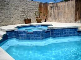 best pool tile designs that will impress every