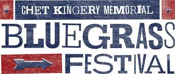 The Great Pumpkin Patch Arthur Il by Chet Kingery Memorial Bluegrass Festival September 2 2017 The