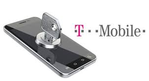 How to Unlock Your T Mobile Phone or Tablet