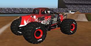 Sim-Monsters Monster Jam Crushes Through Angel Stadium Of Anaheim With Record Image Playnjpg Monster Trucks Wiki Fandom Powered By Wikia Timfly216jpg Houston Tx February 1112 2017 Nrg Jam Archives Cumming Local Things To Do In Ga Fire Truck Editorial Image Ertainment 7816000 Oakland California 17 2018 Allmonster The Destroyer Truck Google Timeflysmonstertruck Hash Tags Deskgram Time Flys Follow Hwmjcollector For More Hot Wheels