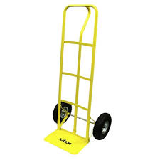 180Kg Capacity P Handle Hand Truck Heavy Duty Lavohome Super Heavy Duty Platform Truck Hand Cart Folding Silverline 868581 Sack 315kg Airgas Stow Away Safco Products Monster Trucks Hh003l Heavyduty Foldable Convertible Upright 4 Wheel Cargo Trolley Machine Tools Bd 600 Lbs Capacity Truckh007a1 The Home Depot Magliner 14 Nose 10 Air Tire D19a1070 Harper 900 Lb Quick Change Lowered Sturdy Barrow Milwaukee Farm Ranch