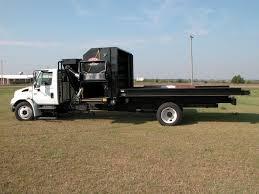 100 Used Feed Trucks For Sale EZ Ration Hay Processor RCMR