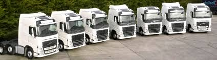 N R Trucks Sales   Used Tractor Unit Specialist   N. Ireland UK   Export Premium Recycled Auto Parts For Your Car Or Truck Arizona Glass Window Tting Accsories Hurricane Africa Truck Home Page Browse The Home Page Of Our Site Buy In Australia Lower Mainland Nissan Trucks 4x4 Specialist West Coast Mm Ford F250 F350 Dark Green Short Bed 1999 2010 Southern Rust Free Tiger Trailers Specialist Alliance Electronics Electronic Electrical Catalogue Keith Andrews Commercial Vehicles Sale New Used Gleeman Recditioned Forklift Northern Dofeng Trucksvehicles Spare Sunnforest Enterprises