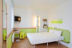 prix d une chambre hotel ibis ibis budget mantes la mantes la tarifs 2018