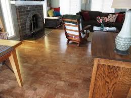flooring cork flooring prices laminate floor sealer home depot