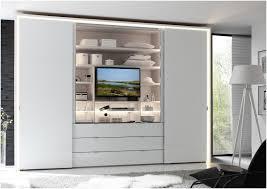 liebenswert schlafzimmerschrank mit fernseher schlafzimmer
