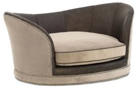 Poochplanet Dog Bed by Best Dog Crate Bed Dogit By Hagen Dogit Style Cuddle Donut Dog Bed