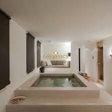 Villa Raven Vale Do Lobo Luxury Villa To Rent