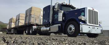 Truck Driving Jobs, Refrigerated Freight Services, Storage: Yakima, WA Trucking Distribution Logistics The Osborne Group Spot Freight Markets And Price Gouging Walmart Truckers Land 55 Million Settlement For Nondriving Time Pay Fest Fest_trucking Twitter Truckers Forum No Additional Penalties Walmart In Suit Legal Reader Layovercom Drivers Iws Trucking Company Driving Jobs Vs Lease Purchase Programs Mcelroy Truck Lines Inc Driver Job Thomas Transportation