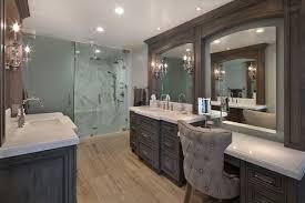 foto badezimmer innenarchitektur le sessel spiegel design