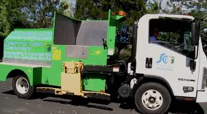 Mobile Cleaning Service Washes Dirty Trash Cans - KTVN Channel 2 ... Binkie Tv Learn Numbers Garbage Truck Videos For Kids Youtube Video L City Garbage Truck Driver George The Real Heroes Rch Junmi Kids An Educational Channel For Chidren On Youtube Being Mack Granite Refuse Mack Shop Blocky Sim Pro Android Apps Google Play News Alerts And Recycling Valley Waste Service Thrifty Artsy Girl Take Out Trash Diy Toddler Sized Wheeled History Of Man Day Amazoncom Tonka Mighty Motorized Ffp Toys Games Refuse Collection Song Children