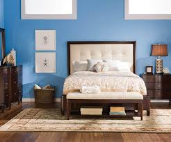 good raymour and flanigan headboards 60 for your ikea twin