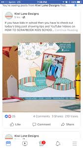 100 Family Guy House Layout Pin By Jeanna Flint On Page Layouts Kiwi Lane Designs