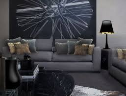 8 best quels coussins pour un canapé gris anthracite images on