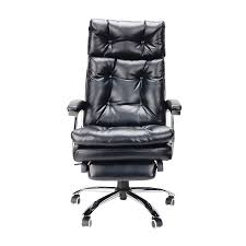 Office Chair With Footrest Best Ergonomic Office Chairs For Your ... Recliner 2018 Best Recling Fice Chair Rustic Home Fniture Desk Is Place To Return Luxury Office Chairs Ergonomic Computer More Buy Canada On Wheels 47 Off Wooden Casters Sizeable Recling Office Chairs Lively Portraits The 5 With Foot Rest In Autonomous 12 Modern Most Comfortable Leg Vintage Wood Outrageous High Back Bonded Leather Orthopedic Of Footrest Amazoncom Gaming Racing Highback