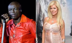 Seal investigated for ual battery after LA accusations