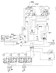 100 75 Chevy Truck 1972 Wiring Diagram 19 Dodge Wiring Diagram