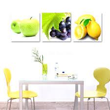 Lemon Kitchen Decor Home Interior Design Stuning