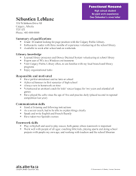Printable Resume For High School Student | Templates At ... Library Specialist Resume Samples Velvet Jobs For Public Review Unnamed Job Hunter 20 Hiring Librarians Library Assistant Description Resume Jasonkellyphotoco Cover Letter Librarian Librarian Cover Letter Sample Program Manager Examples Jscribes Assistant Objective Complete Guide Job Description Carinsurancepaw P Writing Rg Example For With No Experience Media Sample Archives Museums Open