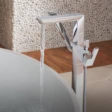 Masco Faucet A112181m by Bath Brizo