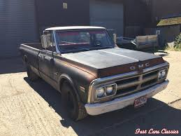 70 Gmc Truck For Sale Best Of 70 Gmc Truck Archives Fast Lane ... 1970 Gmc 34 Ton Longhorn Pickup For Sale Classiccarscom Cc909895 70 Gmc Truck Best Of Archives Fast Lane Check Out The Reissued Toyota Land Cruiser The 67 68 69 71 72 Chevy Led Rh Tail Back Up Reverse Cc Capsule Dodge Double Cab 2012 Single Cst 10 396 Short Box Chevrolet 6772 1971 Silver Medal Hot Rod Network Cc1061797 Tailgate Triplus 92740673c 2014 Sierra 1500 Fuel Krank Supreme Suspension Lift 35in Stepside Custom Stan 2 A Photo On Flickriver
