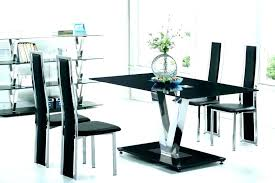 Present Dining Room Sets Cheap W3144971 Under 200