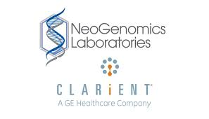 NeoGenomics picks up GE acquired Clarient for up to $275m