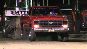 SMTTPA Truck Pulling Mountain Grove, MO Sept 2011 Pulls Street Stock ... Local Street Diesel Truck Class At Ttpa Pulls In Mayville Mi V 8 Mack Farmington Pa 63017 Hot Semi Youtube 26 Diesel Truck Pulls 2013 Brookville In Fall Pull Ford Vs Chevy Pull Milton Fall Fair Truck Pulls 2018 Videos From Wtpa Saturday In Wsau Are Posted On Saluda Young Farmer 8814 4 Wheel Drives Youtube For 25 Diesel The 2012 Turkey Trot Festival Lewis County Fair 2016 Wmp Fremont Michigan 2017 Waterford Nw Tractor Pullers Association Modified Street Part 2 Buck Motsports Park