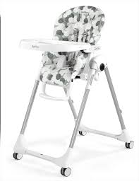 100 Perego High Chairs Chair Brand Review Peg Baby Bargains