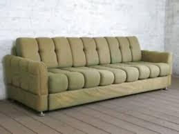 puppenmöbel puppenstube 60er 70er jahre stühle tis