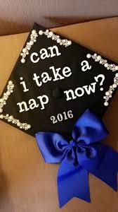 Graduation Table Decorations To Make by Best 10 Graduation Hats Ideas On Pinterest Grad Cap Decoration