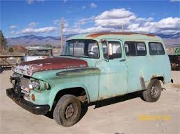 100 1963 Dodge Truck For Sale ClassicCarscom CC1196979