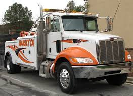 Marietta Wrecker Service | Roadside Assistance & Towing Company In ... Tucker Towing Service Ga 678 2454233 24 Hr Towing 24x7 Atlanta Jonesboro Tow Truck About Parsons Pulling Craigslist Minnesota Trucks For Sale Best Resource Funeral Held Driver Killed On The Job Youtube Police Command Units Old Paint Scheme Verses The New Kauffs Transportation Systems West Palm Beach Fl Kenworth T800 2017 Ford F650xlt Extended Cab 22 Feet Jerrdan Shark Bed Rollback Services Hours Roadside Assistance Fake Tow Truck Driver Swipes Snow Victims Cars Jobs Asheville Nc Alaide All City Service 1015 S Bethany Kansas Ks Inrstate Roadside Serving Ga Surrounding Areas