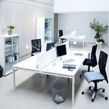 modern commercial office furniture best 25 commercial office furniture ideas on for