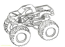 Truck Coloring Pages Refrence Truck Coloring Book Fresh Coloring ... Hot Wheels Monster Truck Coloring Page For Kids Transportation Beautiful Coloring Book Pages Trucks Save Best 5631 34318 Ethicstechorg Free Online Wonderful Real Books And Monster Truck Pages Com For Kids Blaze Of Jam Printables Archives Pricegenie Co New Pdf Cinndevco 2502729