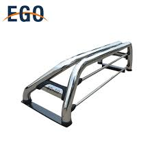 100 Chevy Truck Roll Bar For Pickup S And Front Grille Guard For Hilux Vigo