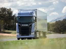 Scania | Scania India 066michelinmapdeerportalreport Michelin Auto Professional Lvo Truck Dealer Portal 28 Images 100 Home Altruck Your Intertional Truck Dealer Uno Minda Adopts Moglix Vendor Solution For Garbage Trucks Bodies For The Refuse Industry Midway Ford Center Dealership Kansas City Mo Microventures Invest In Startups Volvo Portal Login Best Image Kusaboshicom Mag Mack Body Builder Consolidates Rources To One Vision Group On Twitter New Vnr Is Here Gmc Canyon