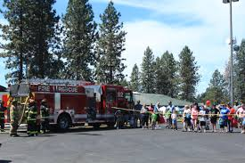 Fire District 9 To Host Family-friendly 'demo Day' At Station In ... Gta 5 Fire Truck Tag Usposts 2017 Demo Boise Mobile Equipment Spartan Gladiator Rescue Pumper Tankers Deep South Fire Trucks Truck Sales Fdsas Afgr 2015 Rosenbauer Commander 4000 Demo Used Details Jobs At Smeal Apparatus Plants Are Safe Ceo Of Buyer Says Eone Demo Trucks Archives Line 1985 Piercearrow Samuel Pinterest In Stock Ten 8 Pierce From Ten8 District 9 To Host Famifriendly Day Station In
