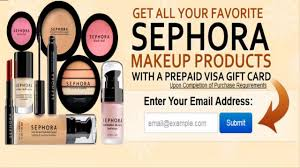 Sephora Coupons Promo Codes|Get Sephora Promo Coupon Code ... Sephora Vib Sale Beauty Insider Musthaves Extra Coupon Avis Promo Code Singapore Petplan Pet Insurance Alltop Rss Feed For Beautyalltopcom Promo Code Discounts 10 Off Coupon Members Deals Online Staples Fniture Coupon 2018 Mindberry I Dont Have One How A Tiny Box Applying And Promotions On Ecommerce Websites Feb 2019 Coupons Flat 20 Funwithmum Nexium Cvs Codes New January 2016 Printable Free Shipping Sephora Discount Plush Animals