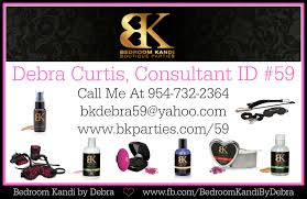 Bedroom Kandi Boutique Parties Pure Romance Login - Bedroom ... Pure Romance Coupsmart Campaign Gallery See Our Previous Bedroom Kandi Consultant Reviews Warehouse Near Holiday Gifts Giveaway Seasonal Memories Free Download Printables Maitri Designs Amazoncom Just Like Me Lubricant Lube Lweight Gel Incentive Requirements Guide 2013 2014 By Prbydulce Instagram Photos And Videos Webgramlife Chope Exclusives Salary Inspired Cvention Romancerebecca Bexpureromance Twitter Burruss Height Beads Coupon Code Net