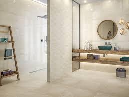 badsanierung mit zuschuss vom staat das bad sanieren