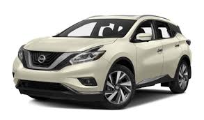 2017 Nissan Murano | Olympia Nissan 2018 Nissan Murano For Sale Near Fringham Ma Marlboro New Platinum Sport Utility Moose Jaw 2718 2009 Sl Suv Crossover Mar Motors Sudbury Motrhead Pinterest Murano And Crosscabriolet Awd Convertible Usa In Sherwood Park Ab Of Course I Had To Pin This Its What Drive Preowned 2017 4d Elmhurst 2010 S A Techless Mud Wrangler Roadshow 2011 Sv 5995 Rock Auto Sales