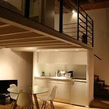 chambre mezzanine adulte chambre mezzanine adulte chambre mezzanine ado ikea with lit