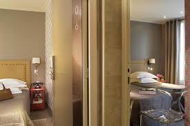 hotel chambre communicante hotel apollon montparnasse chambres communicantes familiale